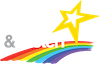 Enfant Star & Match