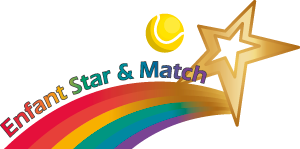 """Enfant Star & Match"" association"